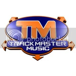 Trackmaster Music