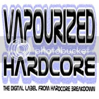 Vapourized Hardcore