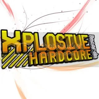 Xplosive Hardcore Records