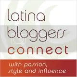 photo LatinaBloggersBadge1_zpsb0f3eb8c.jpg