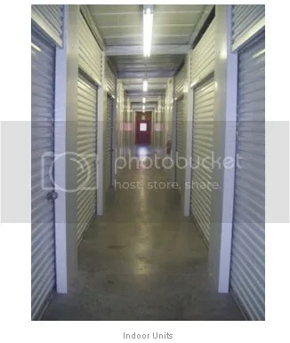 storage units in atlanta ga