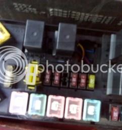 dodge colt fuse box wiring diagram usedcolt fuse box wiring schematic diagram 32 tischlerei volmer de [ 1024 x 768 Pixel ]