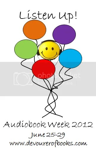 AudiobookWeek2012 picture