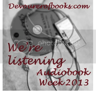 audiobookweekbutton zpsdb6e126c picture