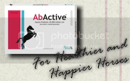 AbActive