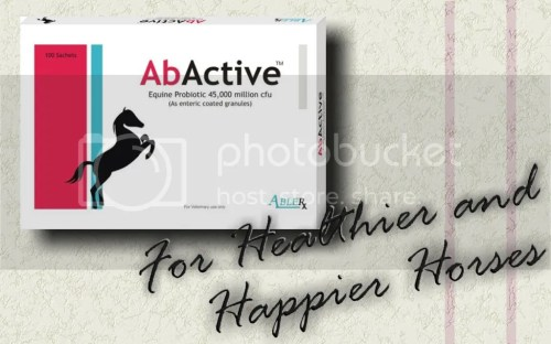 AbActive