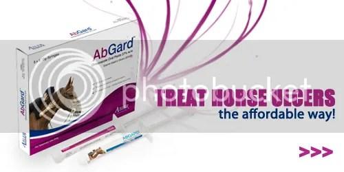 Abgard