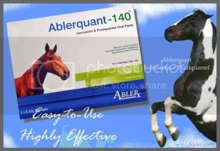 Ablerquant