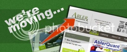 OMD - ABLER Merger