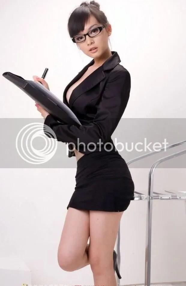 hotgirl16, girl xinh, gai xinh, gai xinh, anh girl xinh,  10 hot girl ngực đẹp bậc nhất Châu Á