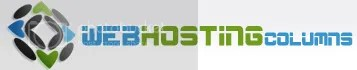 WebHostingColumns.com