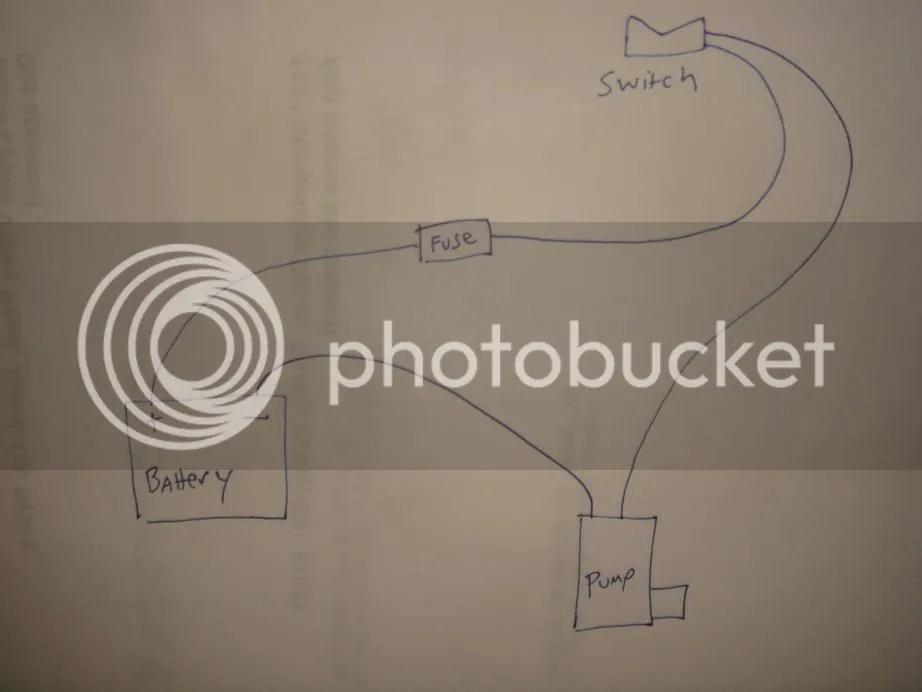 Bilge Pump Wiring Diagram 3 Way Also Rule Bilge Pump Wiring Diagram