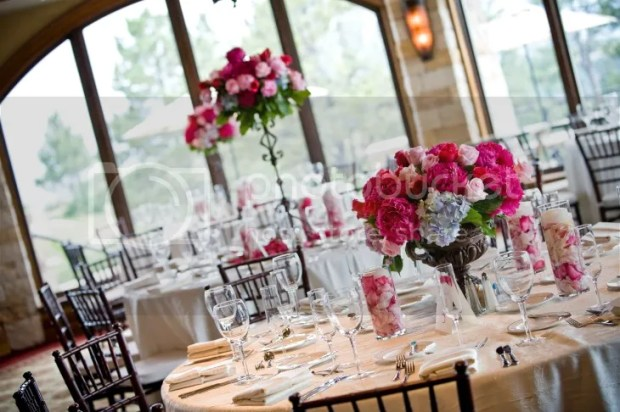 How To Choose A Memorable Event Planner