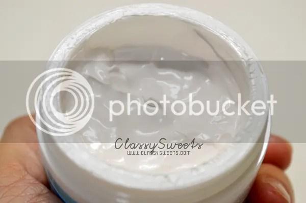 Hayan White Effect Cream