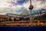 photo Waltdisneyworld42_zpsb1954ecf.jpg