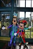 photo Waltdisneyworld43_zpsfc0cce94.jpg