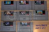 SNES photo SNES2of2_zps8723eefd.jpg