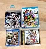 photo games122313_zpsa932a14d.jpg