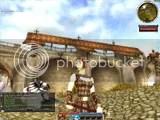 My Guild Wars character photo msrenegadevikingonhellcat5ro_zps697491c5.jpg