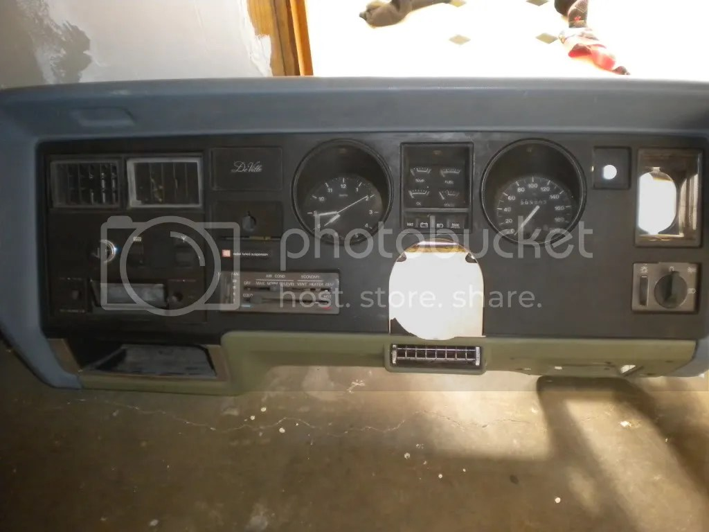 wb statesman dash wiring diagram 2004 ford explorer alternator fs hq to front floor pans and come
