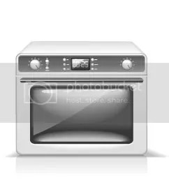 Appliances Repair in DC