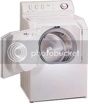 Appliances Repair in Fairfax County