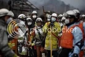 Jövő tavaszra minden japán atomerőmű leáll?