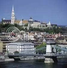 Magyarországi látogatás