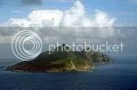 Japán-kinai szigetviták