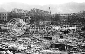 Hiroshimai atomtámadás