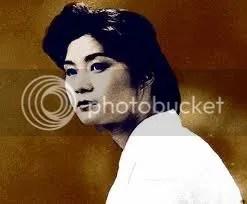 Inter Japán Magazin: Kim Hyom Hui, az elfogott és átállt észak-koreai kémnő