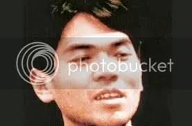 Makoto Hirata