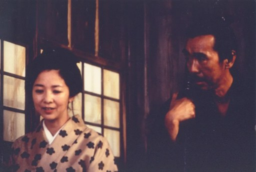 Miyazaki Yoshihiko és Terao Akira