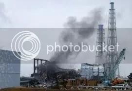 Negyven év múlva tűnik el a fukusimai atomerőmű