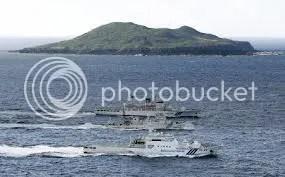 Mélyponton a Kínát pozitívan értékelő japánok száma