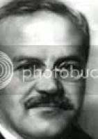 Vjacseszlav M. Molotov