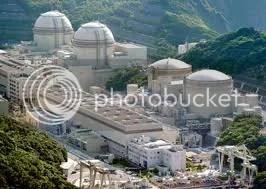 Újrainditják az atomerőműveket?