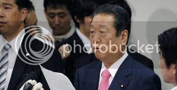 52 kormánypárti képviselő mondott le a forgalmi adó emelése miatt