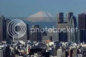 4 éven belül 7-es földrengés rázza meg Tokiót?