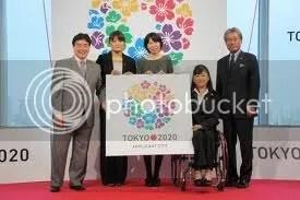 Olimpiai rendezvény Fukusima mellett
