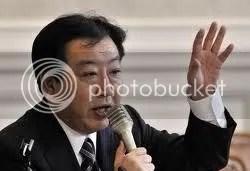 Joshihiko Noda
