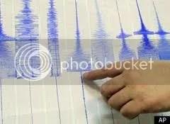 6.5-ös földrengés Japánban