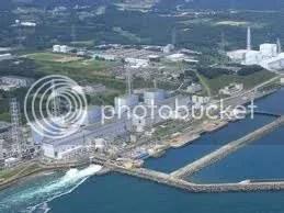 Több évtizedes folyamat a fukushimai atomreaktor megszüntetése