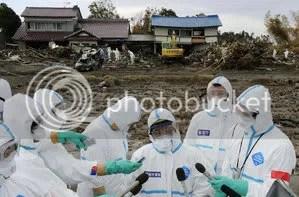 Viszaköltözés Fukushimába