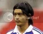 Japán győzött a barátságos mérkőzésen