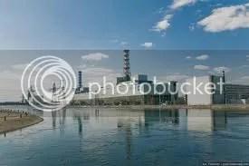 Az orosz atomerőművek tényleg erősebbek?