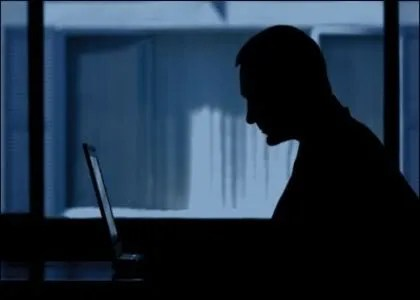 Hackertámadás a Sony ellen
