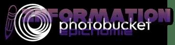 Image gOoD ZOnE : মিস্টার বিন এর এনিম্যাটেড সিরিজ(পর্ব-১)  এ পর্বে থাকছে ১৫ টি এপিসোড