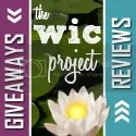 The WiC Project