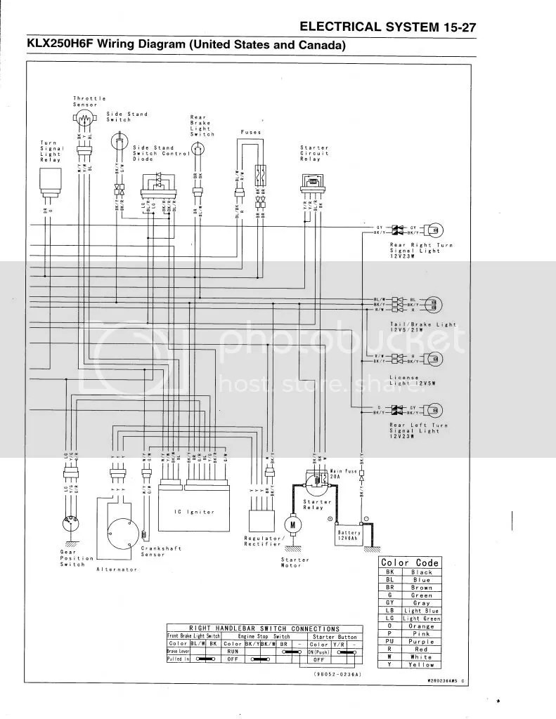 Harris Motorcycle Wiring Diagram Auto Electrical Related With